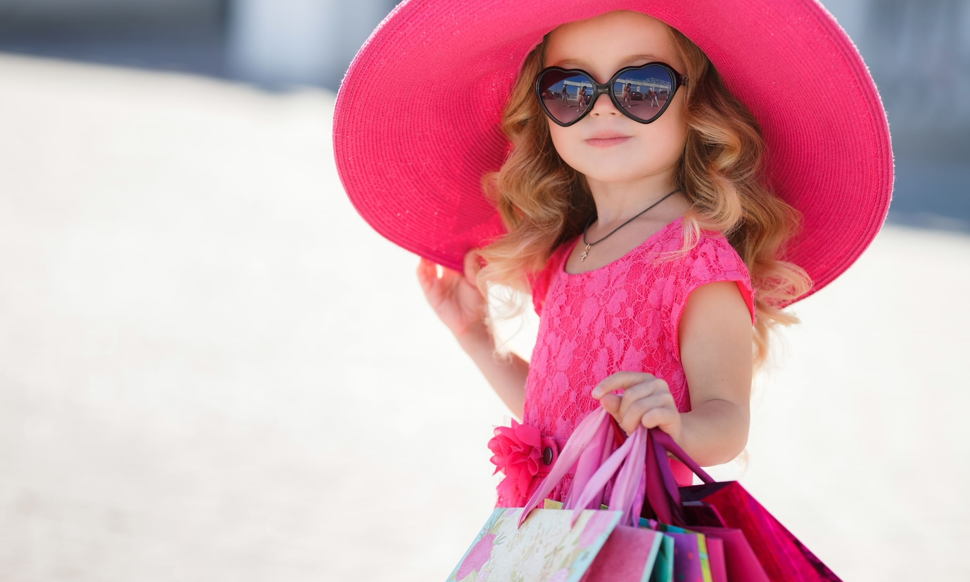 Quality Kids clothes at LOW prices from Babywear Brands