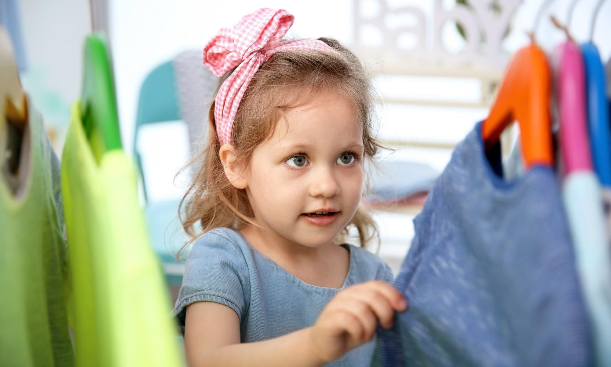 Babywear Brands